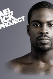 The Michael Vick Project