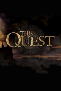 The Quest (2014)