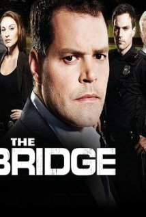 The Bridge (2010)