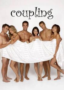 Coupling (US)