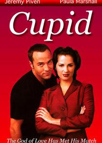 Cupid (1998)
