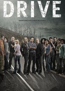 Drive (2007)