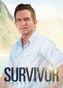 Survivor (US)