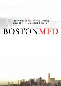 Boston Med