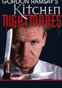 Kitchen Nightmares (UK)