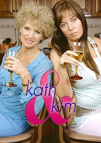 Kath & Kim (Australia)