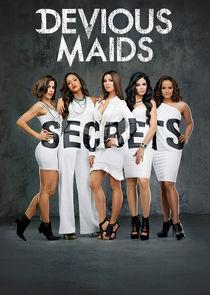 Devious Maids