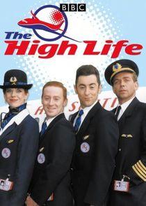 The High Life (1994)