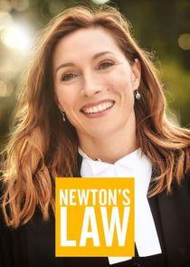 Newton's Law