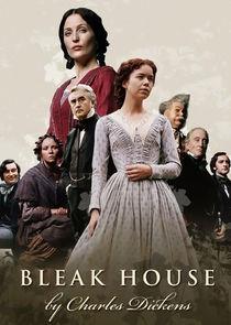 Bleak House (2005)