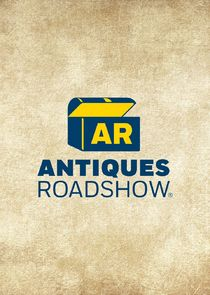 Antiques Roadshow (US)