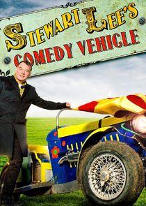 Comedy Vehicle