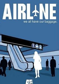 Airline (US) (2004)