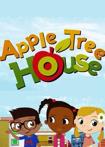 Apple Tree House