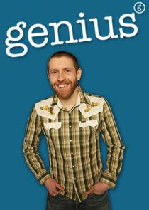 Genius (2009)
