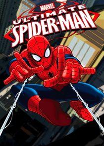 Spider-Man (2012)