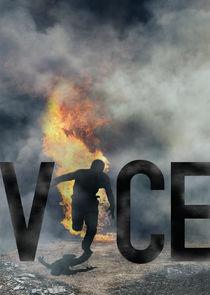 Vice (2013)