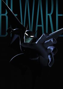 Batman (2013)