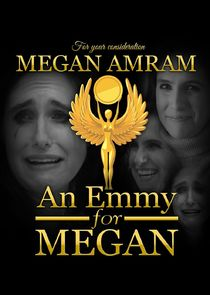 An Emmy for Megan