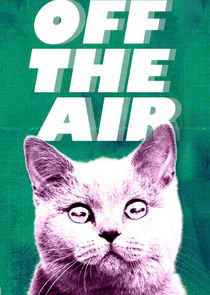 Off the Air