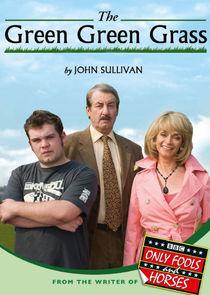 The Green Green Grass