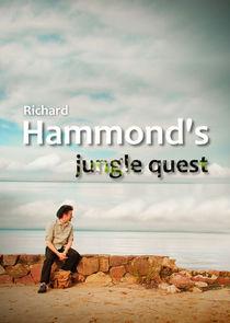 Richard Hammond's Jungle Quest