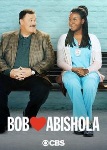 Bob ¦ Abishola