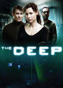 The Deep (2010)