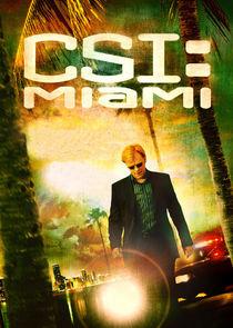 C.S.I.: Miami