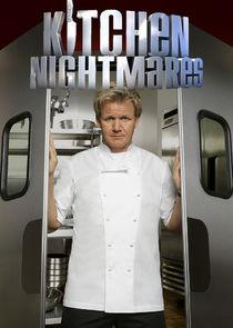 Kitchen Nightmares (US)