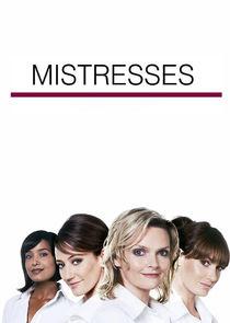 Mistresses (UK)