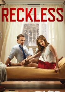 Reckless (2014)