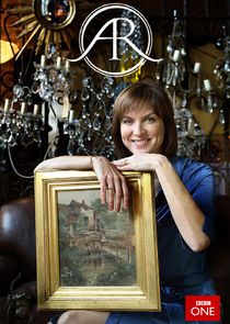 Antiques Roadshow (UK)