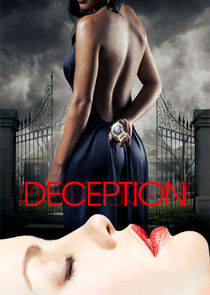 Deception 2013